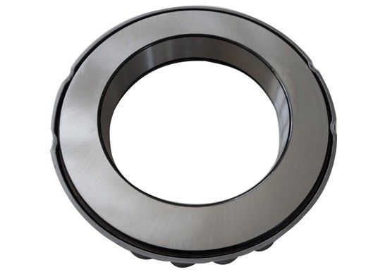 C3 ABEC3 Spherical Roller Thrust Bearing 29238 29238E High Speed High Quality ISO9001:2008