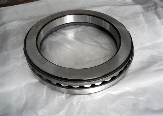 Single Row  Spherical Roller Thrust Bearing Skf C5 With Radial Load For Wheels