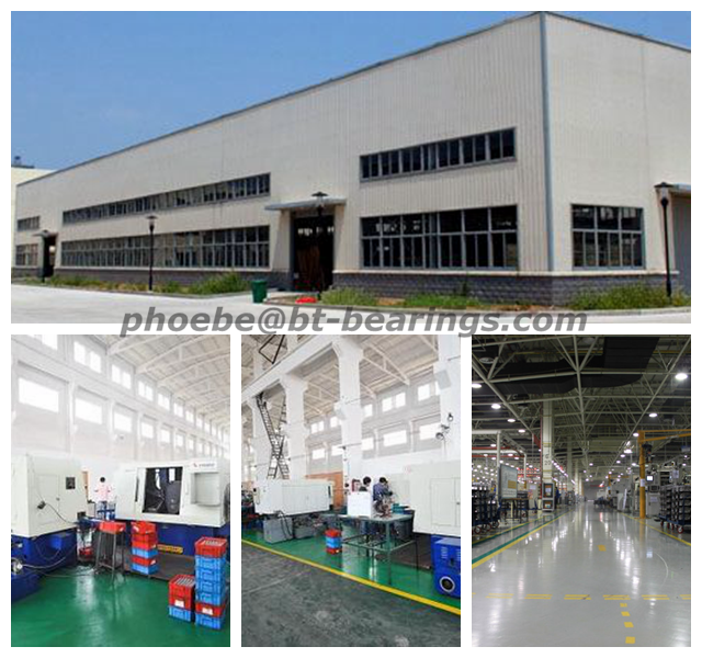 Industrial Parts Agricultural Machinery Bearing , High Temperature Pillow Block Bearings