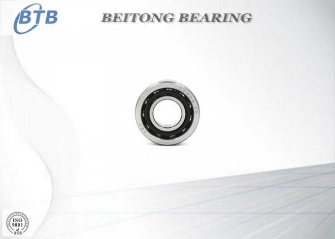 Miniature Angular Contact Bearings For Washing Machine