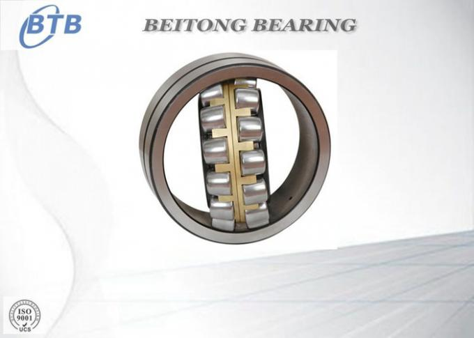 Low Noise Cylindrical Sealed Roller Bearings For Electrical Appliances