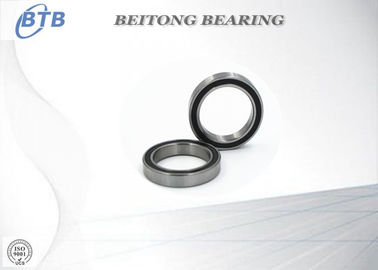 China Mountain Bikes Deep Groove Ball Bearing Free Shipping 30 X 42 X 7 Mm supplier