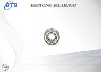 China R12 - ZZ Deep Groove Radial Ball Bearing High Performance ISO9001 supplier