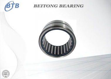 China small stainless steel needle roller bearings supplier