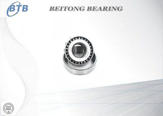 China Custom Automotive Fag Tapered Roller Bearing For Longboards 30304 supplier