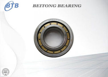 China Anti Friction Mini Cylindrical Roller Bearing Agricultural Tractor supplier