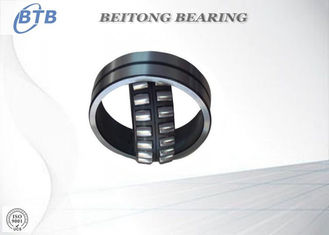 China High Concentration Desander Cylindrical Roller Bearing NU3080M 400 X 600 X 148mm supplier
