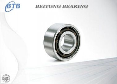 China Double Row Angular Contact Ball Bearing 5001 Bearing for Machine supplier