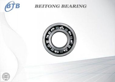 China S7206 Angular Contact Ball Bearings , Stainless Steel Bearings 30 X 62 X 18 Mm supplier