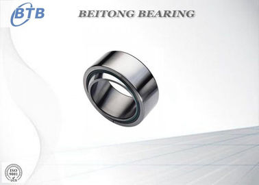 China 3207A - 2Z Double Row Angular Contact Bearing With High Speed supplier