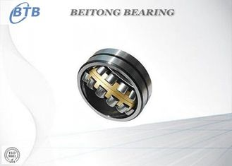 China With Drawal Sleeve Single Row Spherical Roller Bearing 21308EK 40 X 90 X 23 Mm supplier