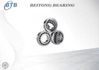 China Self Aligning ball bearing 1301 with low price and good quality 12 x 37 x 12 mm supplier