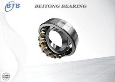 China High Speed Self Aligning Ball Bearing Open Open Sealed Type 2303 supplier