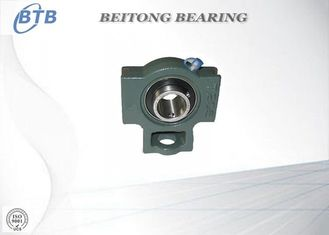 China UC212 High Precision Agricultural Machinery Bearing Pillow Block supplier
