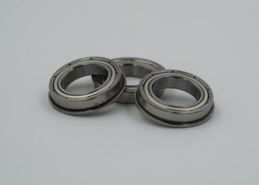 China Flanged Deep Groove Ball Bearing F6802-zz/rs 15x24x5mm from Chinese Factory supplier