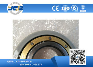 6315 M Electrically Insulated Bearings / Electric Motor Bearing Replacement