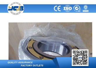 70×150×35mm Electrically Insulated Bearings Chrome Steel Material C4 Cleance