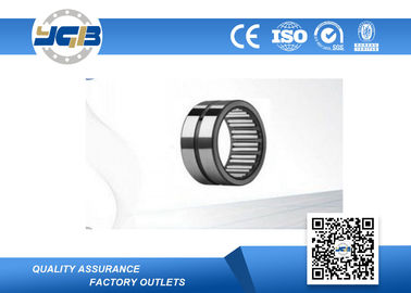 China Small Single Row Tapered Roller Bearing For Other Special Machines NKI 12 20 supplier