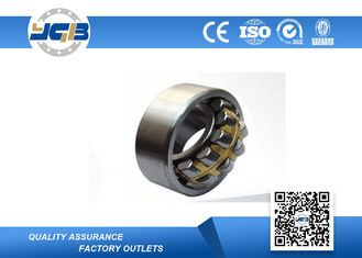 China 22205E Miniature Skf Spherical Roller Bearing / Self Aligning Roller supplier