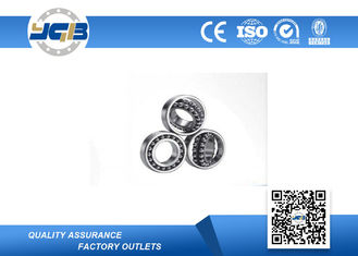 22205 20 E Spherical Taper Roller Bearing /  Cylindrical High Temperature Bearings