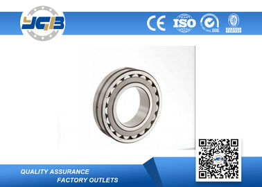 High Speed Chrome Steel Sealed Spherical Roller Bearings 23040CC W33