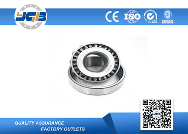 30304 Fag Tapered Roller Bearing / Longboards Precision Roller Bearing 30304
