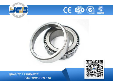 Miniature Taper Roller Bearing / open Style Cars Engine Bearings 32008