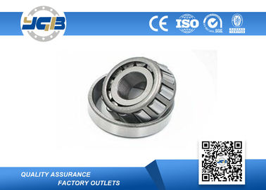 30303 Stainless Steel Ball Bearings With Heavy Load 17 X 47 X 15.25mm