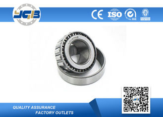 China Ntn Nsk Tapered Roller Bearings For Wheels 21.986 x 45.237 x 15.494mm LM12749 supplier