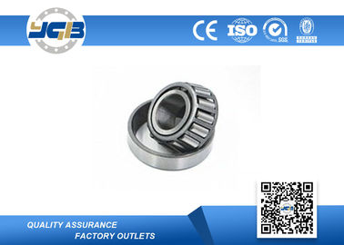 Sealed Single Row Tapered Roller Bearing For Skateboard Wheels LM11949