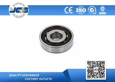 High Temperature Fan Motor Bearings Limiting Speed 20000 R Every Min
