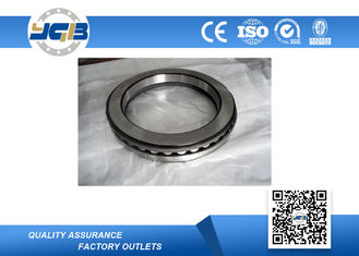 China Single Row  Spherical Roller Thrust Bearing Skf C5 With Radial Load For Wheels supplier