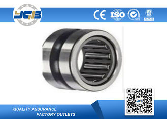 Full Complement Cylindrical Roller Bearing For Fax Copying Machine RNA 22 6.2RS