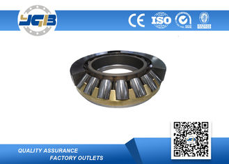 C5 Spherical Roller Thrust Bearing / ABEC1 Pump Single Row Ball Bearing
