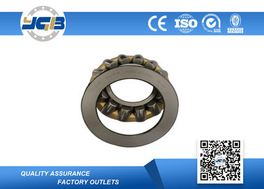 Self Aligning High Speed Ball Bearing 29256E For Metal Mill Work Back Up Rolls