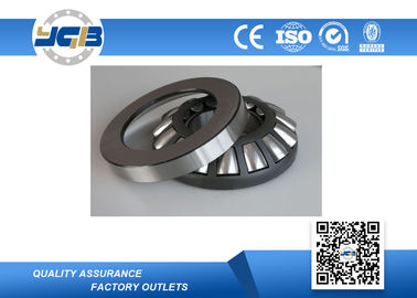 China Stainless Steel Heavy Load Roller Thrust Bearing / Pump Ball Rollers Heavy Duty ABEC9 ISO9001:2008 supplier