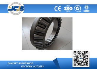 High Speed Abec5 Spherical Roller Thrust Bearing 29330 29330E , Metal Cage