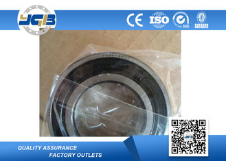 6006 6007 6008 Stainless Steel Roller Bearing For Internal Combustion Vehicles
