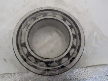 Double Row Skf Self Aligning Ball Bearing 2218/ C3 - SKF - 90x160x40 Mm