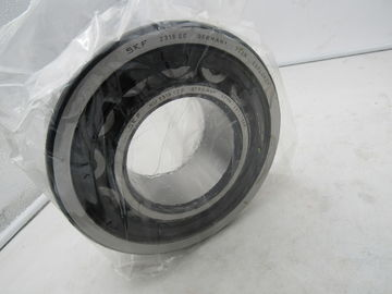 2318 90X190X64 Mm Skf Self Aligning Bearing , High Speed Ball Bearing