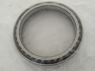 BD130-16 NSK Angular Contact Ball Bearing , Abec Ball Bearings 130x166x40mm