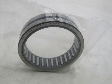 OEM Or NKS65 Solid Collar Needle Roller Bearing Without Inner Ring 65x85x28 Mm