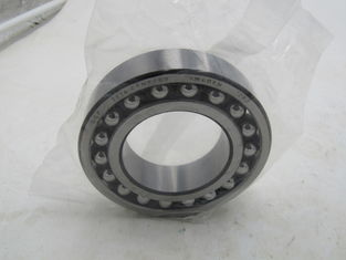 High Precision 2214 Self Aligning Ball Bearing 70*125*31mm P0 P1 P4 P5 P6