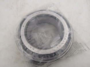 Heavy - Duty Double Row Tapered Roller Bearing 581-572D 581/572D Long Lifing
