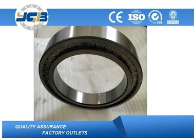 SL182920 Full Complement Cylindrical Roller Bearing For Engineering Machinery