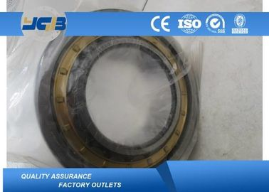 NU2234 Cylindrical Roller Thrust Bearing 32534 Fast Speed 170*310*86mm