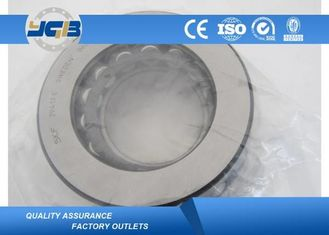 Single Row Customized Size Skf Bearing 29413 E/M 29412e Thrust Roller Bearing