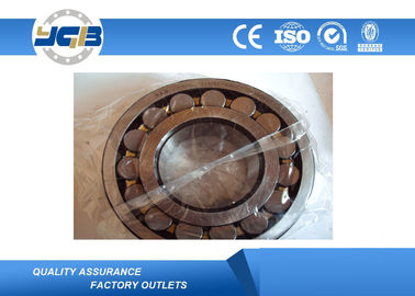 FAG SKF 22320 E Large Size Low Friction Bearing For Coal Mining Industry