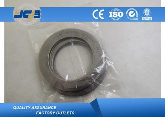 Needle Flat Roller And Plane Bearing Thrust Needle Bearing Axk 5578 As5578