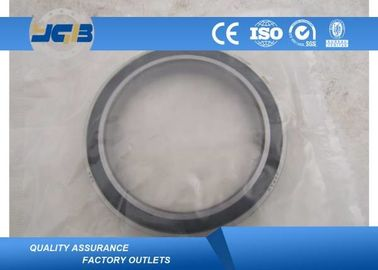 High Performance Textile Machine Bearing Thin Section Deep Groove Bearings 6812